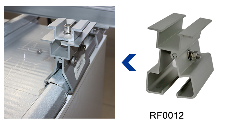 Roof-Clamp_07.jpg
